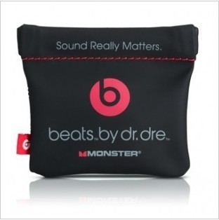 наушники Monster  Beats Ibeats