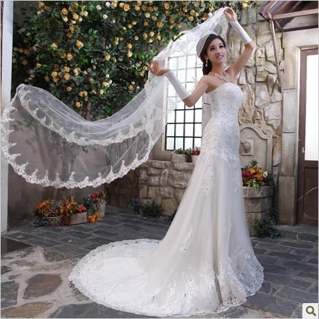 Свадебное платье Lily wedding dress hs922 2012