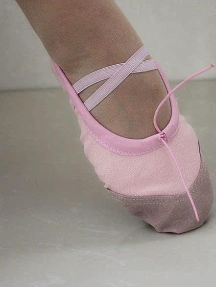 Обувь для танцев 00