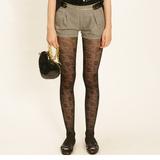 时尚海军风腰链短裤丨XSK01-FSAJAA1A01