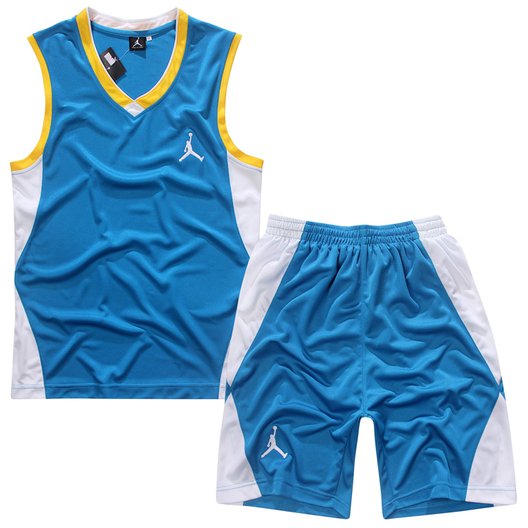 одежда для занятий баскетболом Jordan 1303
