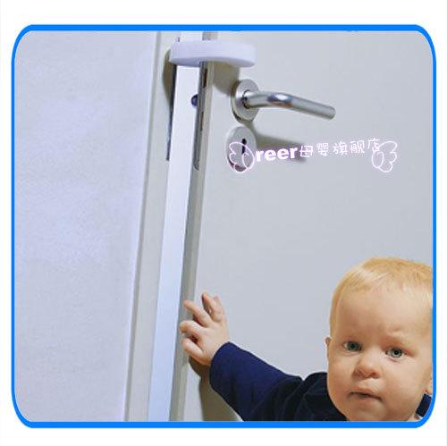 Стопор для дверей Reer 712331