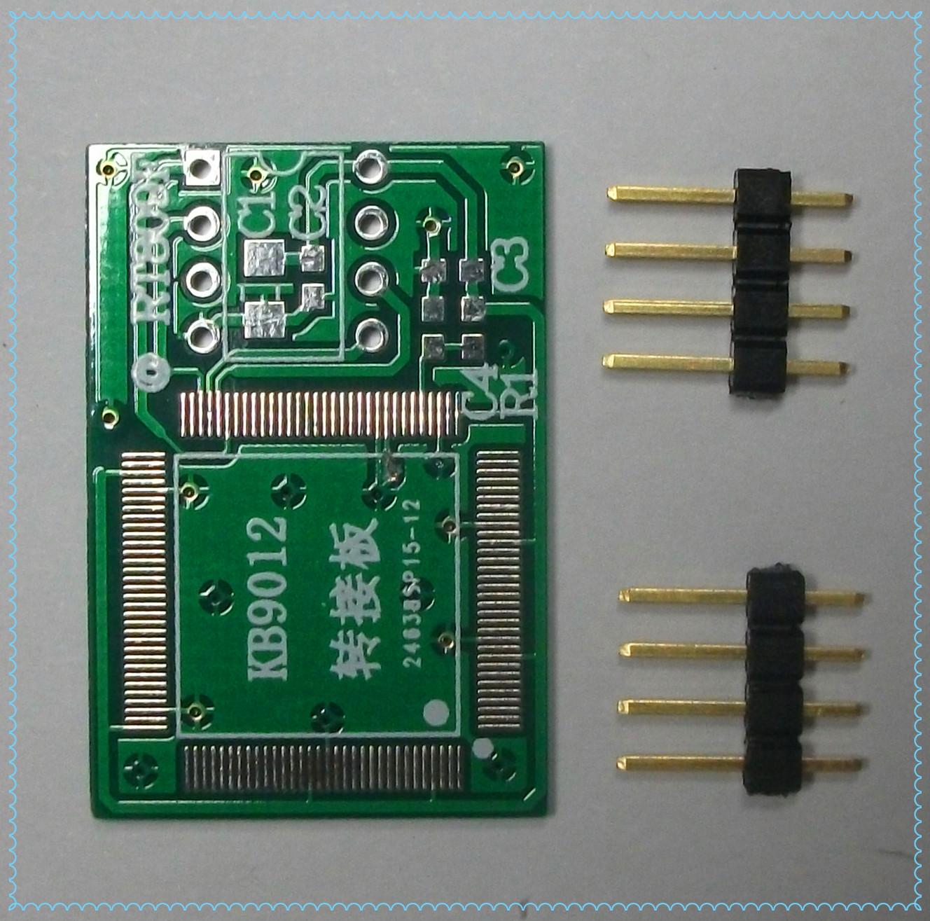 T15X1wFutfXXXXXXXX_!!0-item_pic.jpg