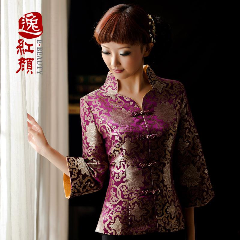 Блузка В Японском Стиле В Москве