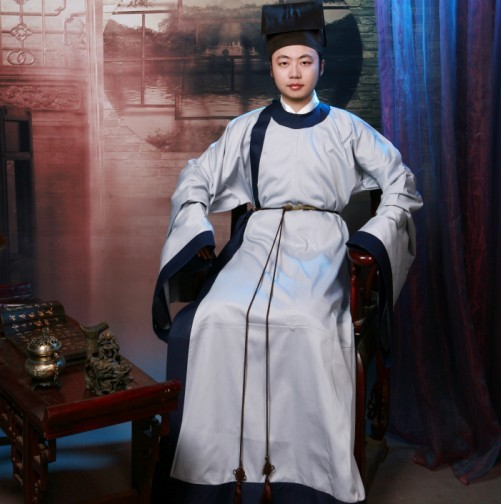 Xifeng Court Han Chinese clothing costume menu0027s Song Song Song Han Chinese clothing system tray shirt  sc 1 st  Taobao Depot Taobao Agent & Xifeng Court Han Chinese clothing costume menu0027s Song Song Song Han ...