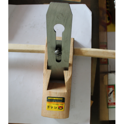 Clever carpenter plane woodworking tools with a full manual planer planer planer woodworking planer blade
