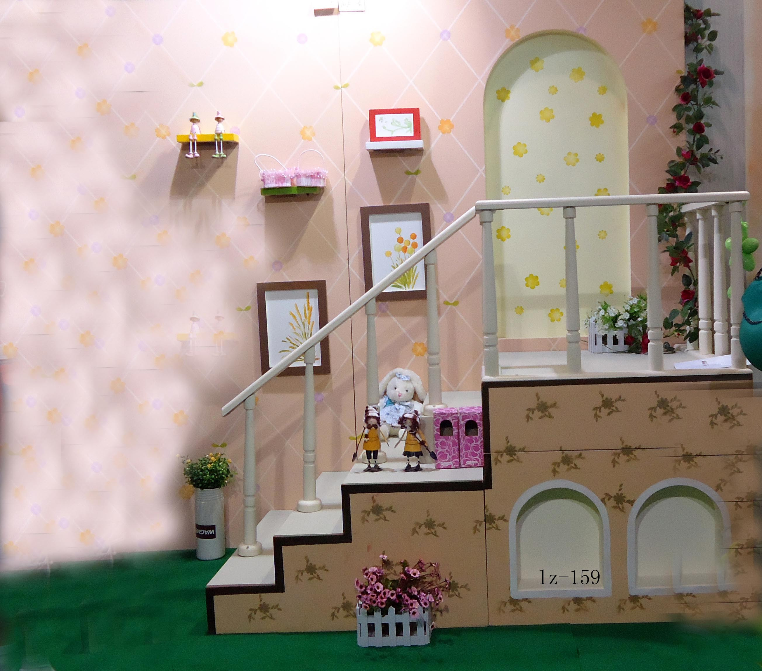 Indoor Background Hd Studio Joy Studio Design Gallery