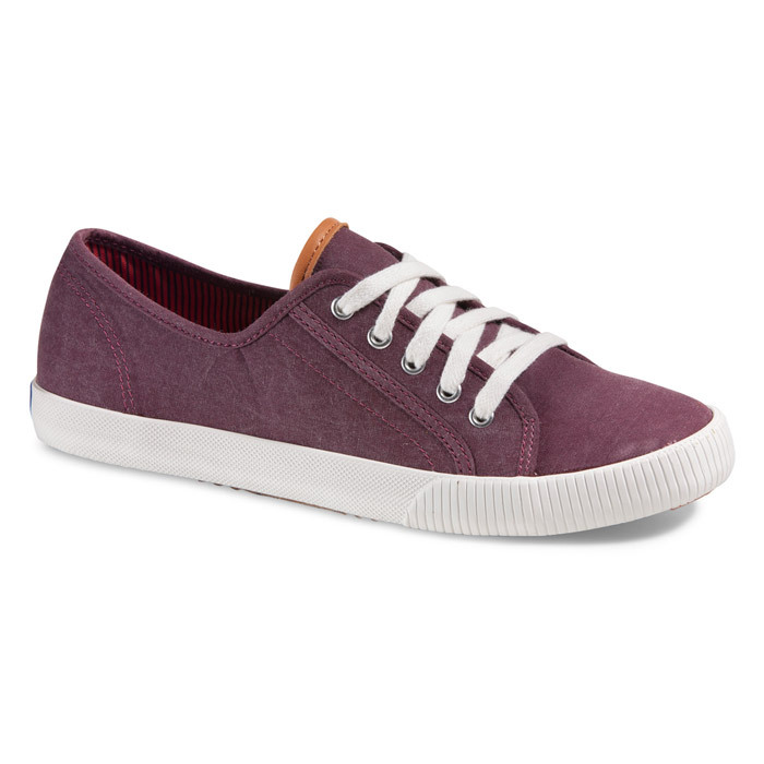 Кеды OTHER 39256 39248 39255 Keds Celeb Twill Женщина