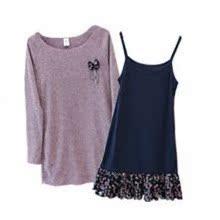 2011春装新款女装搭配 一件新款春装外套 淘宝网2011时尚春装,淘宝网新款春装 - 香香 - 草苦!