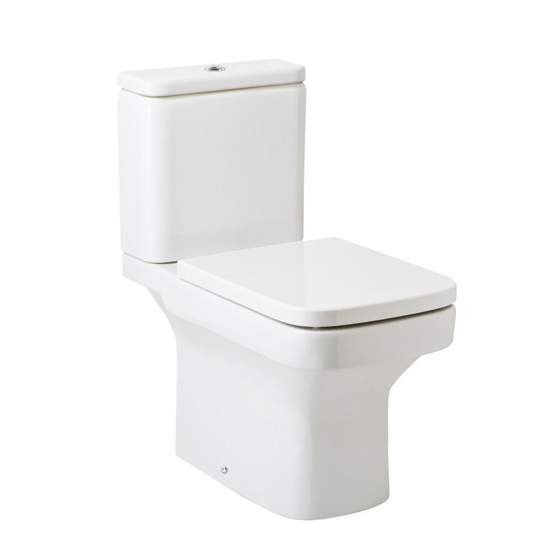 丹玛分体座厕 342785..0