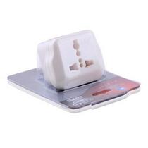 港版 欧版手机/相机/苹果iphone4S/ipad2转换插座  英欧标转国标