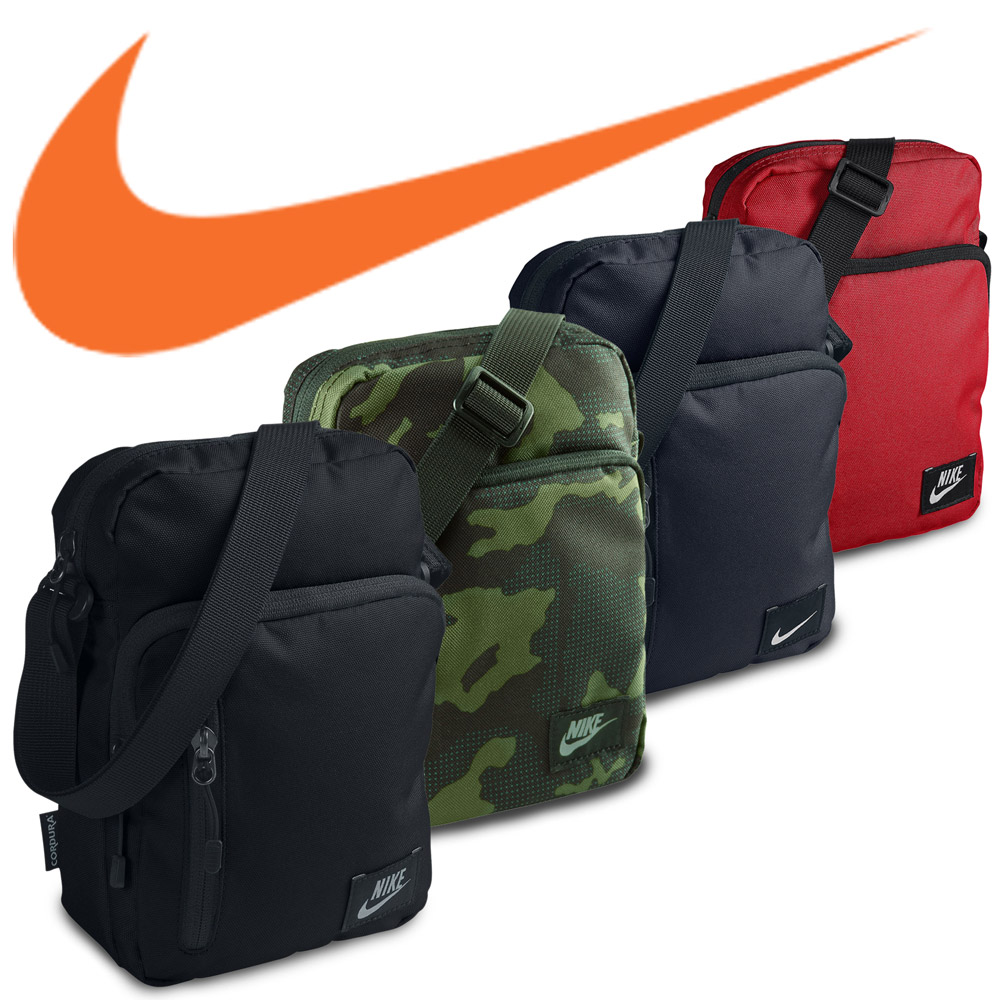 31301e4e05 Buy mens shoulder bags nike   OFF53% Discounted