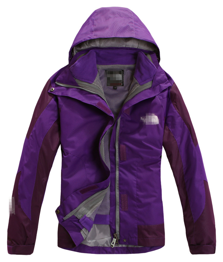 куртка Maple boutique loaded Gore-Tex 2012