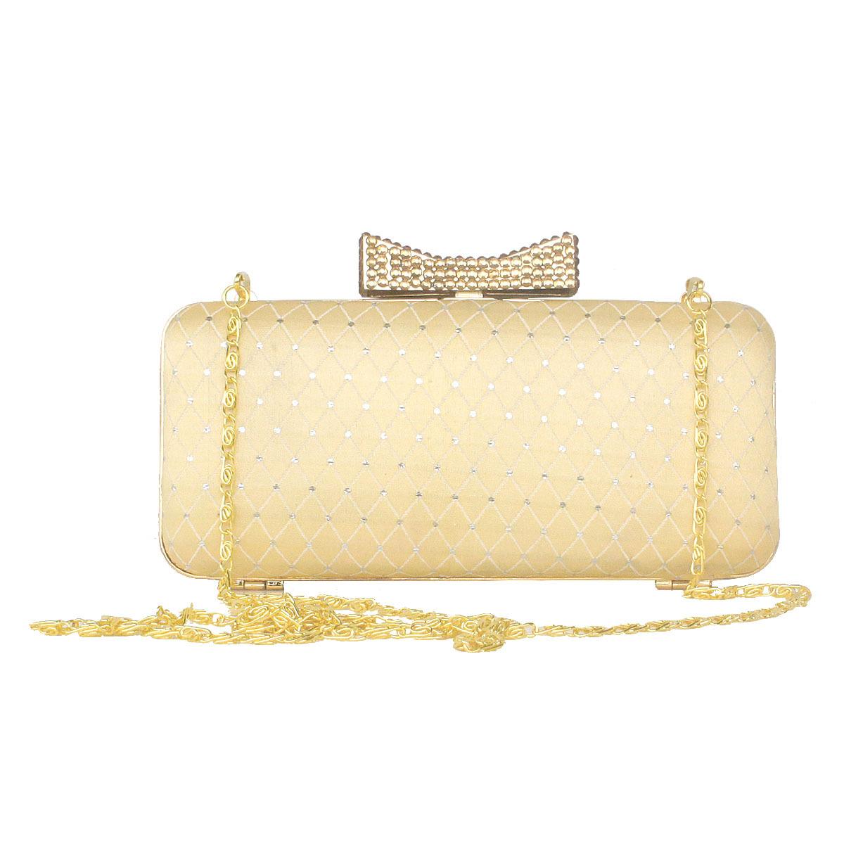 2013时尚最新款品牌女包晚装包新娘包礼服包宴会包手包小拎包