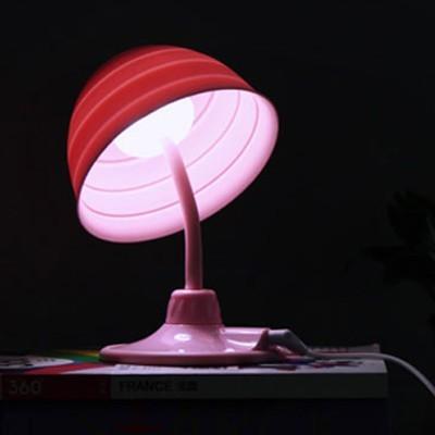 Ночник Doulex  LED USB 310g
