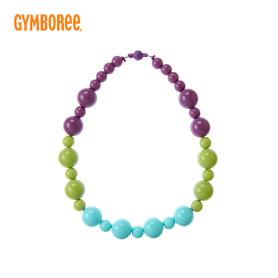 GYMBOREE / Gymboree children's clothing girl gestures American beaded necklace | 140111248