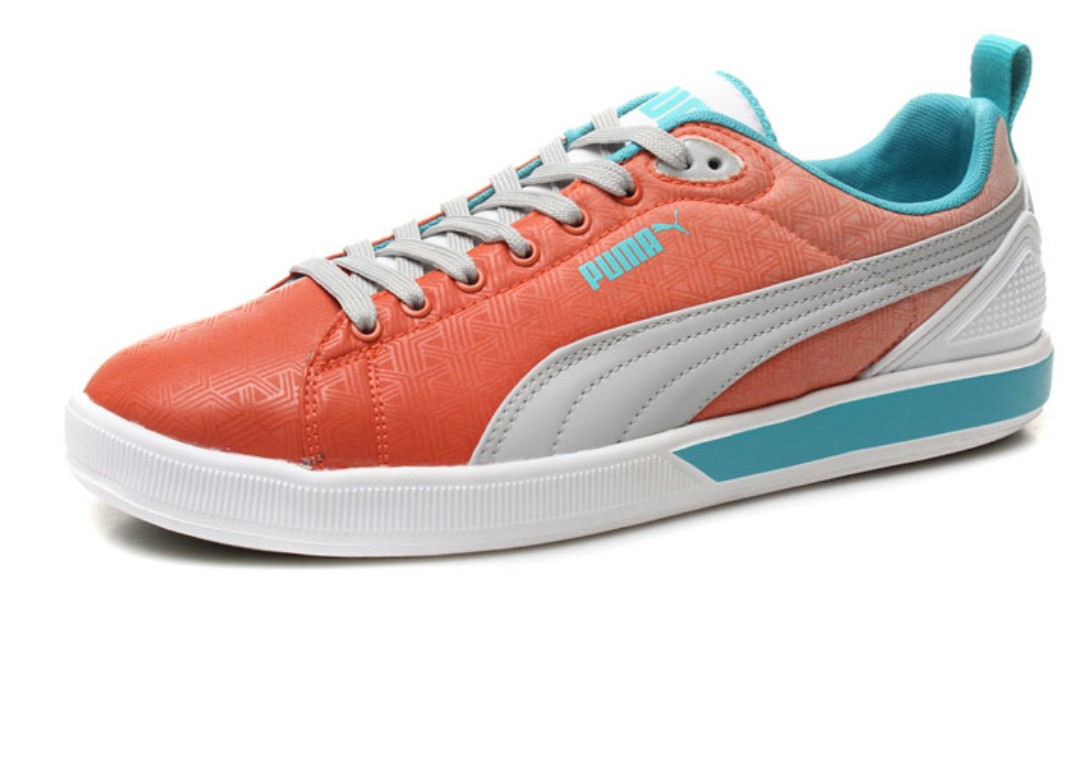 康万斯滑板鞋