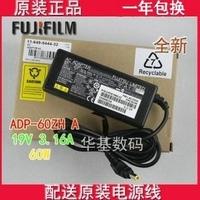 原装正品 富士通fujitsu 19V 3.16A笔记本电源适配器ADP-60ZH A