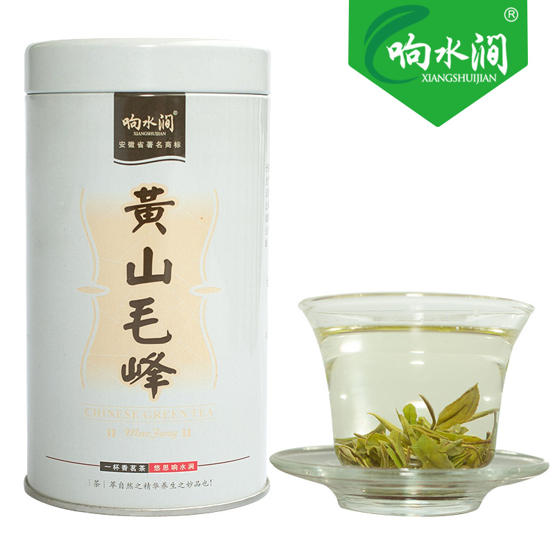 Xiangshui Brook  2013 50g