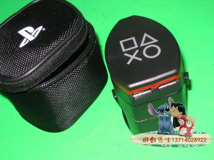 Зарядное устройство   SONY PSP PSV PS3 USB USB