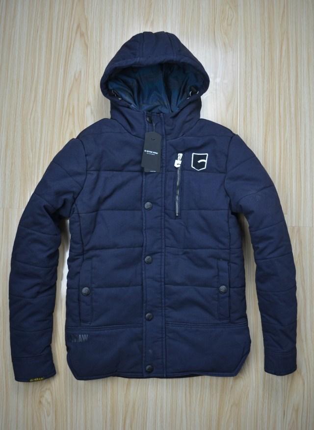 Куртка Others Gs