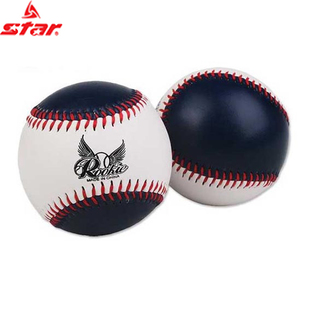 Baseball ROOKIE star STAR WB6109