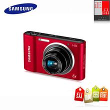 【原装正品】Samsung/三星 ST66数码相机 1600万像素 高清摄像