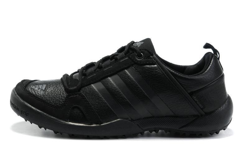 трекинговые кроссовки Adidas 103345907 2013 AD Adidas / Adidas