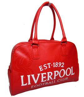女式手提包阿迪达斯adidas单肩包通勤大包红色黑色运动包包邮女包