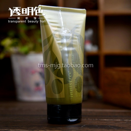 Innisfree  150ml