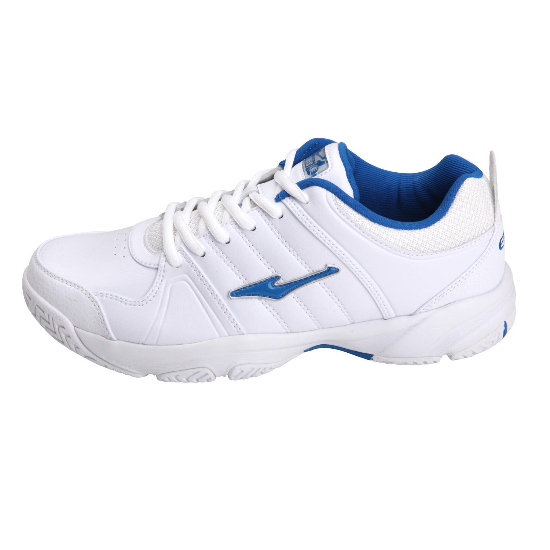包邮鸿星尔克erke正品运动男休闲网球鞋11036037  FD