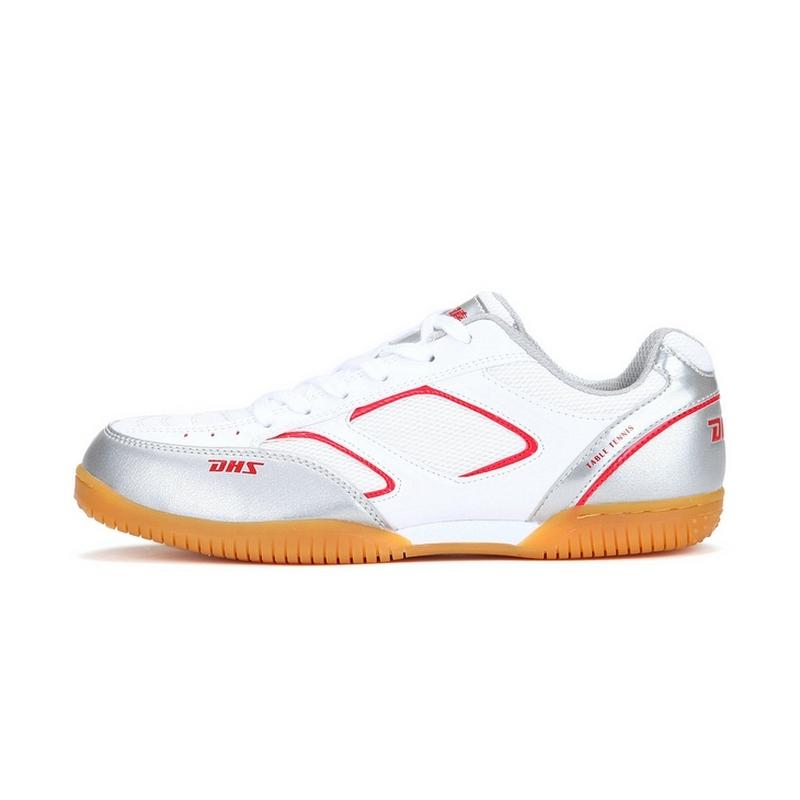 Обувь для настольного тенниса Double Happiness dptf003