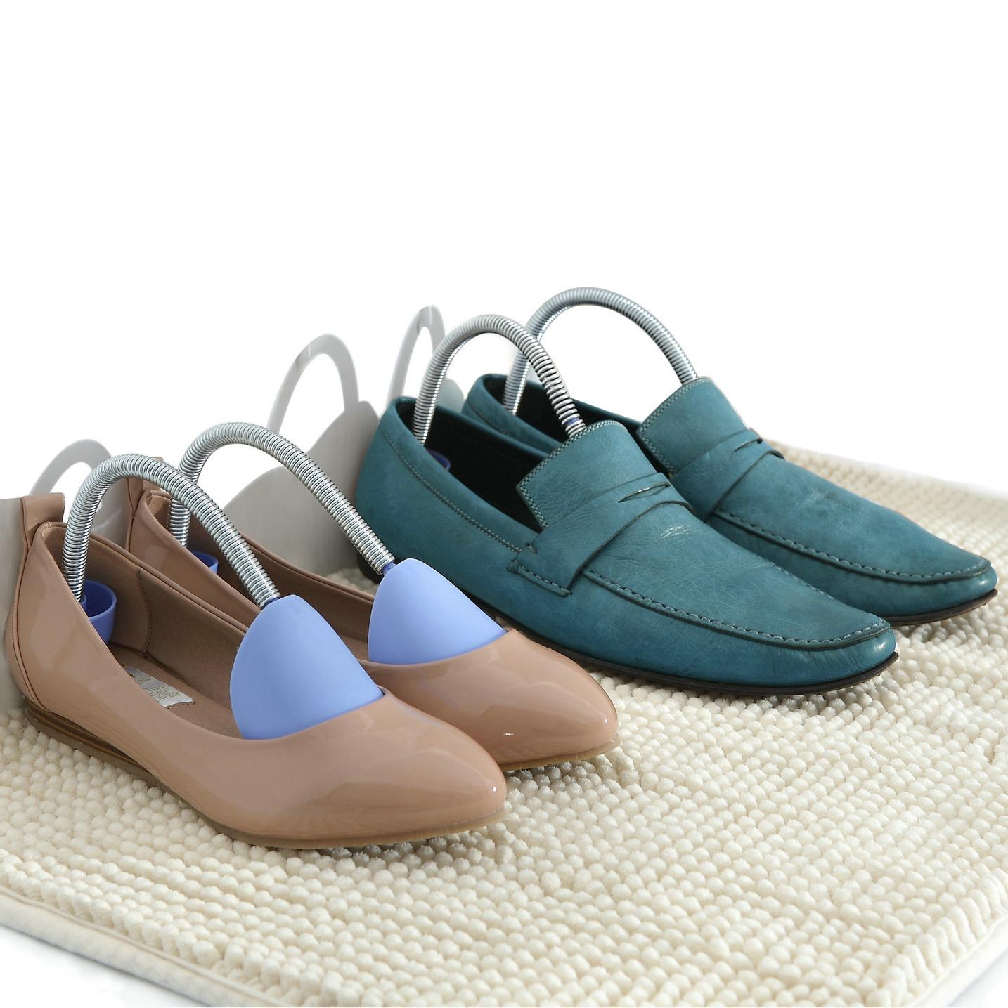 растяжитель для обуви HSBC Letter Collection 30498
