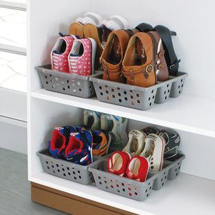 鞋子收纳盒