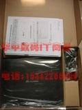 ◥ ◣ new Huawei SC 1:4 square head pigtailed fiber optical splitter splitter ◢ ◤