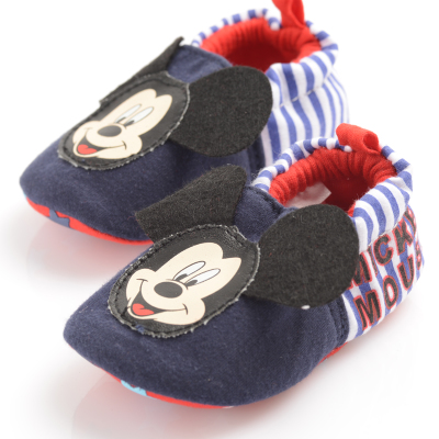 SweetMom super cute baby animal shaped baby shoes men slip soft soled shoes toddler shoes