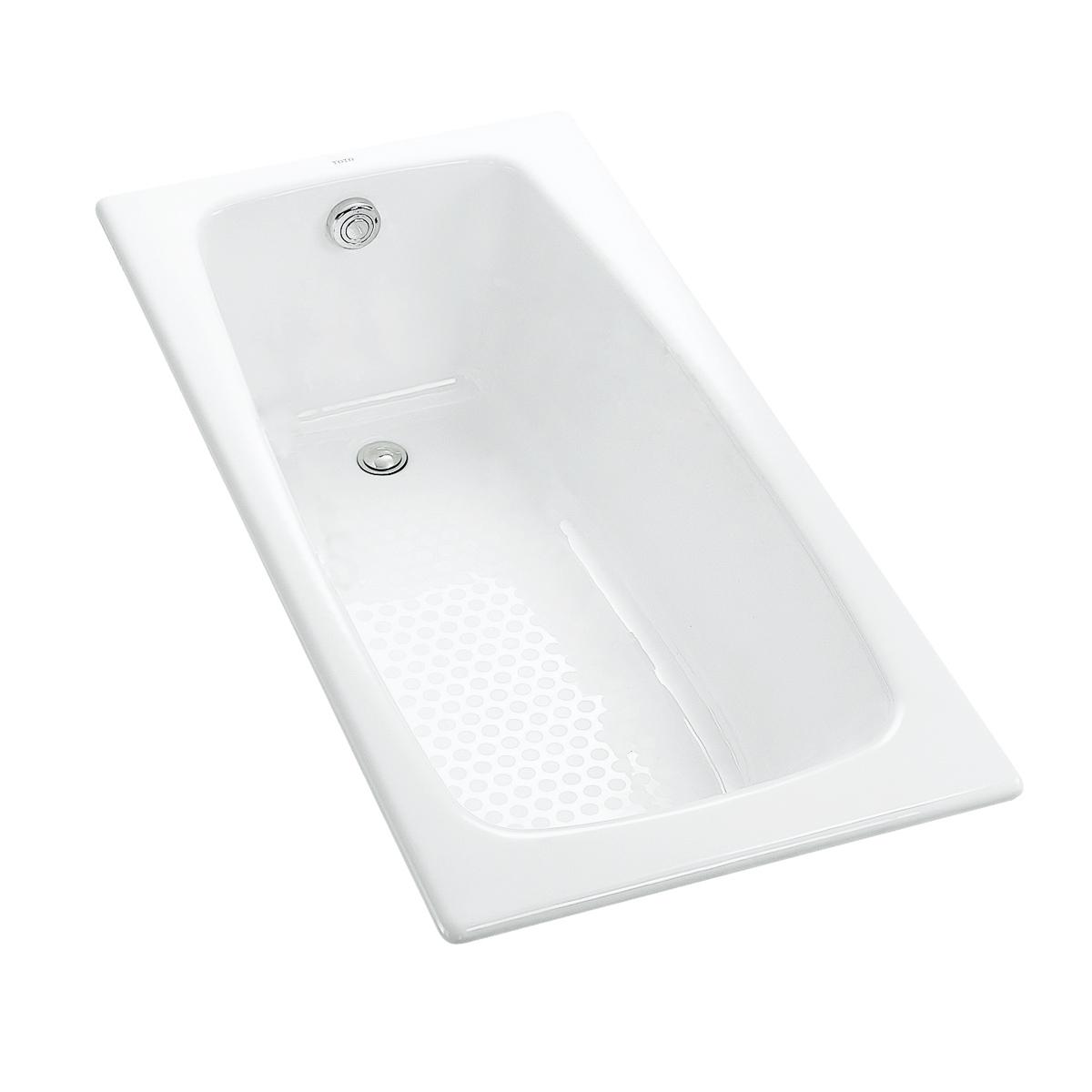 铸铁浴缸 FBY1520P