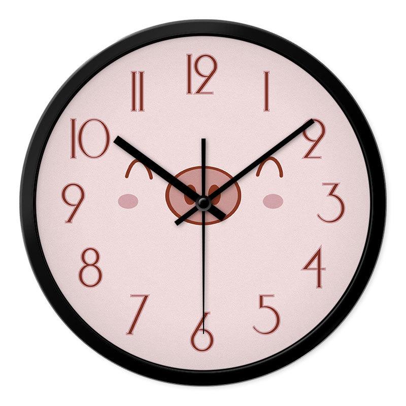 时钟 钟表 800_800图片