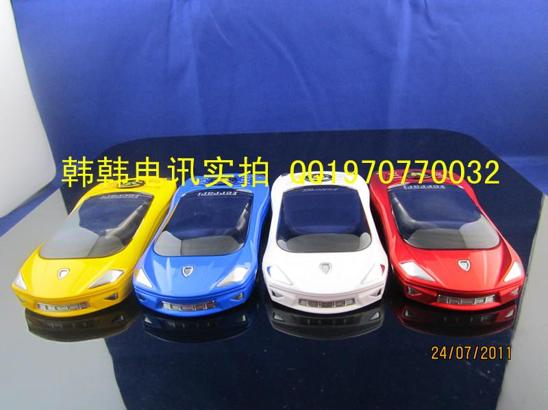 Китайский бутик телефонов Made in China  2012 F8