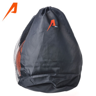 Basketball package counter genuine APRO professional package ball bag black 110,113