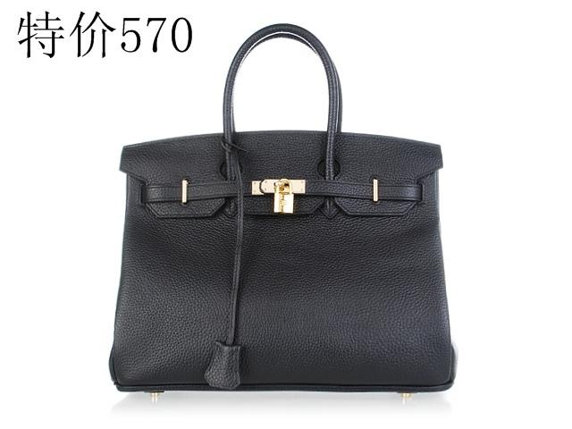 Сумка 35 H35cm жен. женская сумка однотонный цвет кожа быка