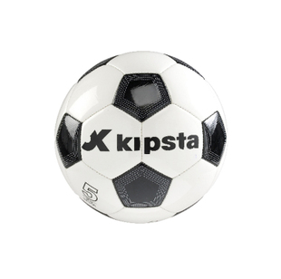 Decathlon genuine children's football football football, 1th joint KIPSTA KLASSIC S1