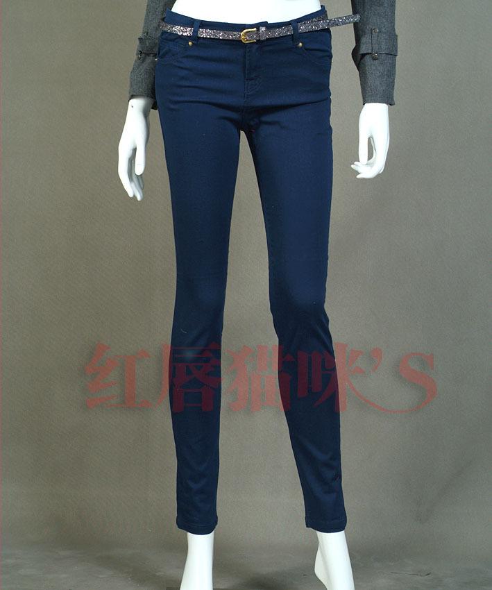 Женские брюки 54 размера с доставкой