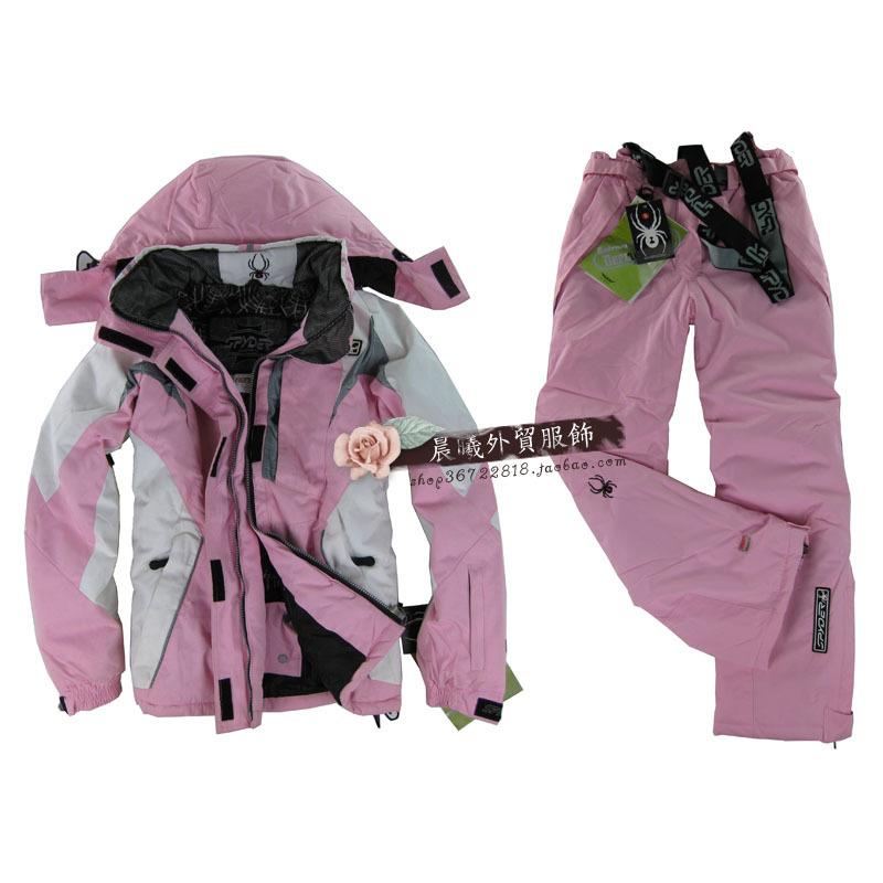 Купить недорого модную женскую одежду доставка
