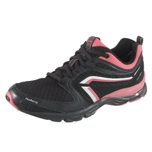Decathlon KALENJI EKIDEN INDOOR Womens running shoes running/fitness shoes w