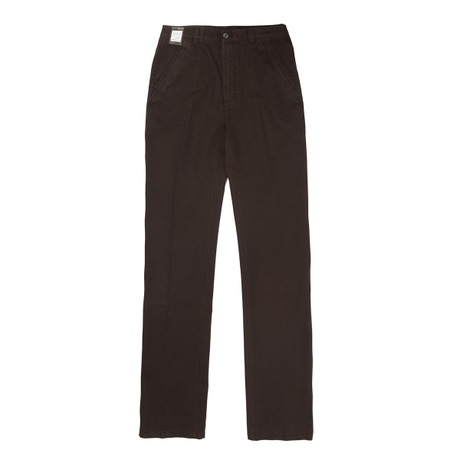 bosideng menswear genuine comfort and generous simple and casual pants 1192-19828