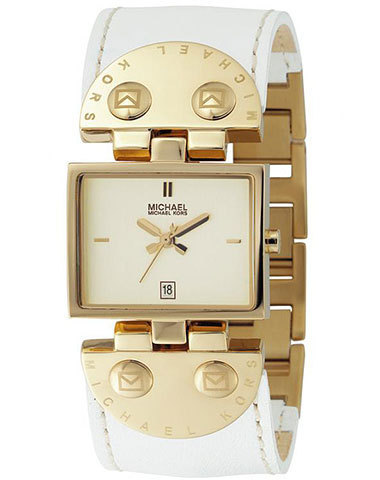 Часы OTHER Michael Kors MK4053,mk4054,4056