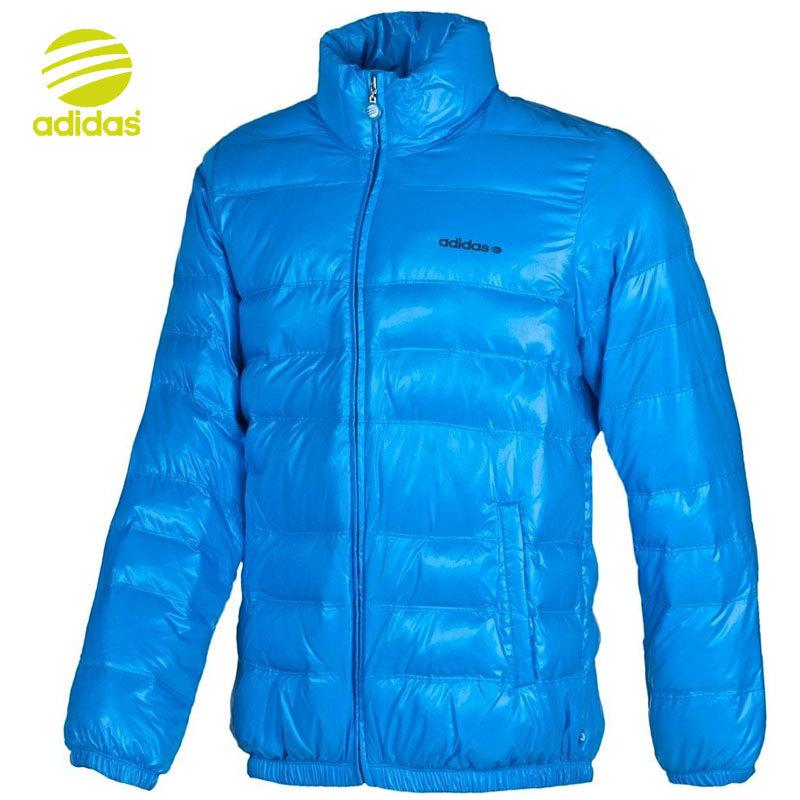 Адидас Куртки