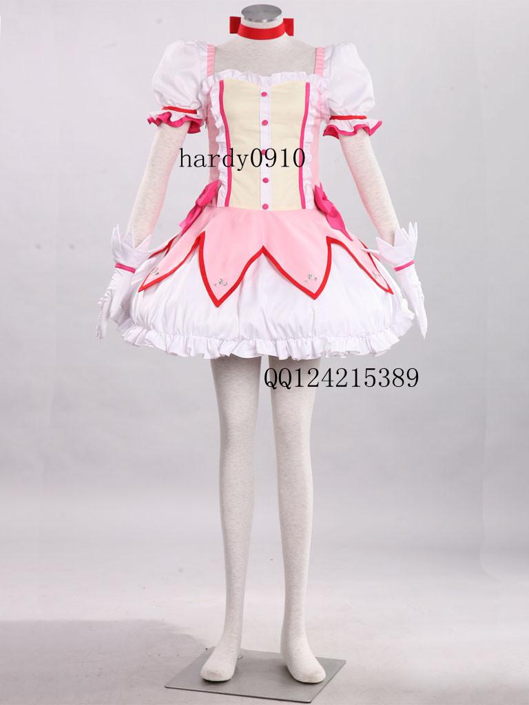 Женский костюм для косплея COS anime shop  COS