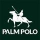 palmpolo旗舰店